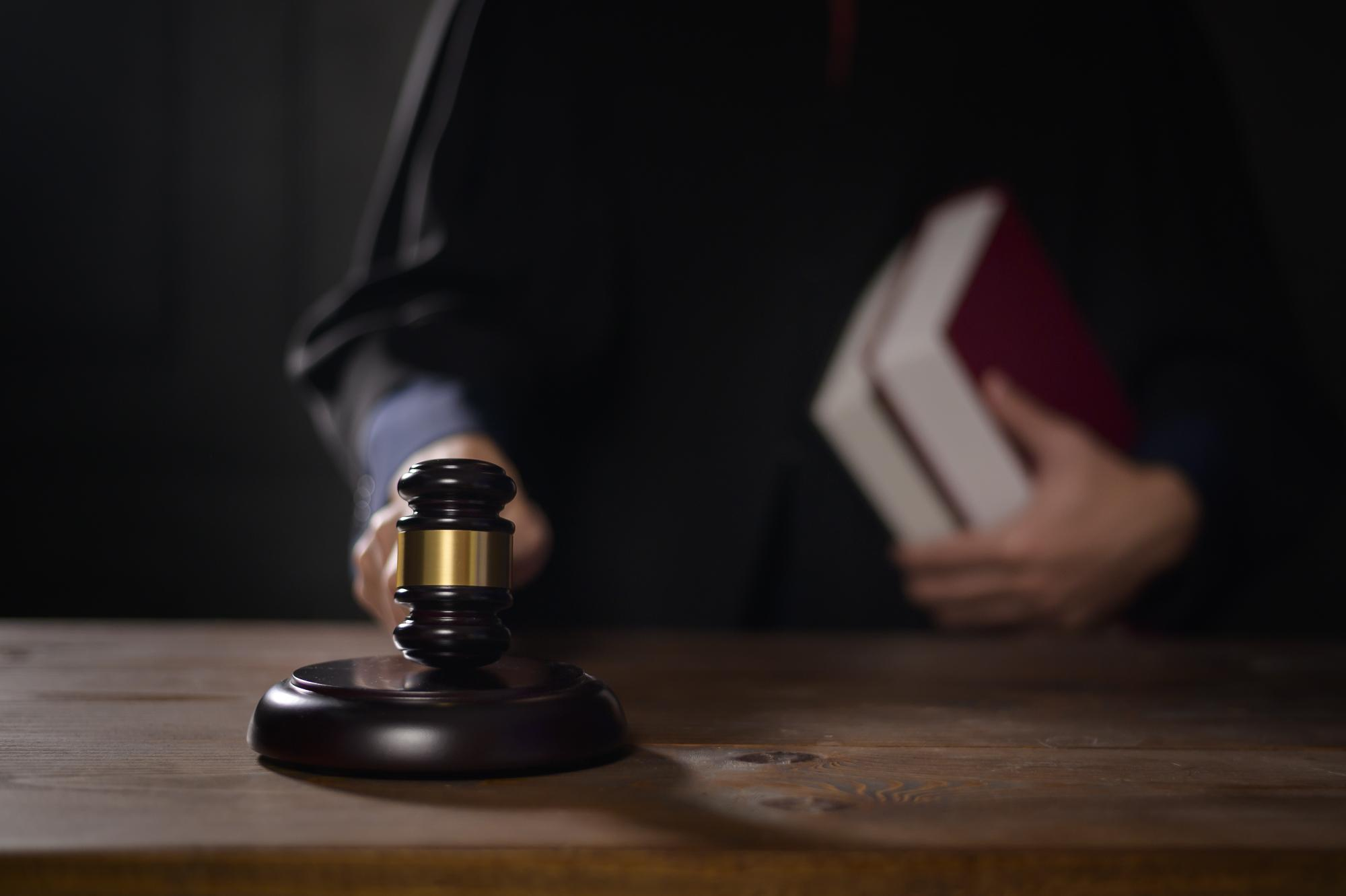 Kwietniowy wyrok WSA – sam numer telefonu niejest daną osobową