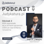 Judykatura.pl